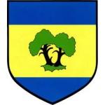 Obecní úřad Lukoveček – logo společnosti