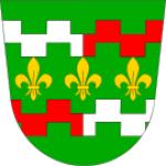 Obecní úřad Nedašov – logo společnosti
