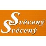 Svěcený & Svěcený – logo společnosti