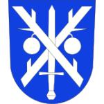 Obecní úřad Podkopná Lhota – logo společnosti