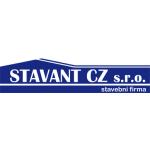 STAVANT CZ s.r.o. – logo společnosti