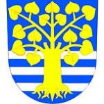 Obecní úřad Poteč – logo společnosti