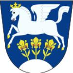 Obecní úřad Provodov – logo společnosti