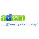 ADAM FOR YOU s.r.o. (Olomouc) – logo společnosti
