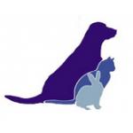 Lattenbergová Hana, MVDr. – logo společnosti