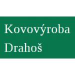 Zámečnictví - Drahoš Jiří – logo společnosti
