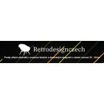 retrodesignczech.com/cs/ – logo společnosti