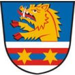 Obecní úřad Racková – logo společnosti