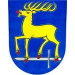 Obecní úřad Trnava – logo společnosti