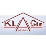Klapal Oldřich - KLAGIP – logo společnosti