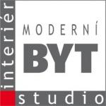 Kubias Lubomír - Interier studio Moderní byt – logo společnosti