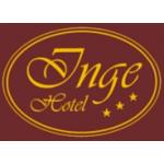Hotel Inge (Ústí nad Labem) – logo společnosti
