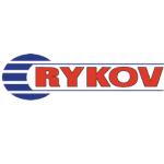 RYKOV Libčany, s.r.o. – logo společnosti