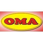 Valkounová Vlasta - OMA V+P zemní a stavební práce – logo společnosti