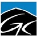 Geodézie Krkonoše, s.r.o. (pobočka Vrchlabí) – logo společnosti