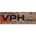 Veverka Petr - VP Hydraulik – logo společnosti