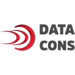 DATACONS s.r.o. – logo společnosti