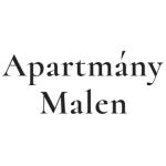 Palm Milan - Apartmány Dvůr Králové nad Labem – logo společnosti