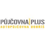Martin Janoš – logo společnosti