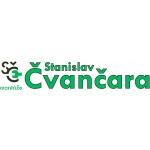 Čvančara Stanislav – logo společnosti