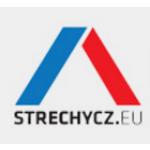 Humňal Jiří- Střechycz eu - nátěry střech, rekonstrukce střech – logo společnosti