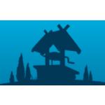 Klazar František – logo společnosti