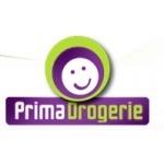 Prima Drogerie - (pobočka Hostinné) – logo společnosti