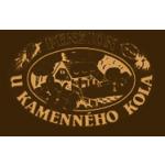 Dagmar Pokorná - Penzion U kameného kola – logo společnosti