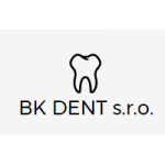 BK DENT s.r.o. – logo společnosti