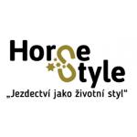 Horse Style – logo společnosti