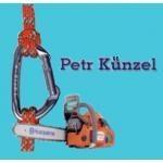 Kűnzel Petr – logo společnosti