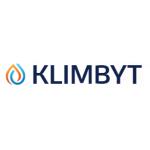 Klimbyt - Klimatizace Pardubice – logo společnosti