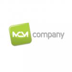 MCM company s.r.o. (sídlo firmy) – logo společnosti