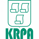KRKONOŠSKÉ PAPÍRNY a.s. – logo společnosti