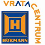 VRATACENTRUM s.r.o. – logo společnosti