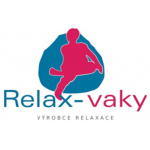 Šunda Kamil - Relax-vaky.cz (Brno) – logo společnosti