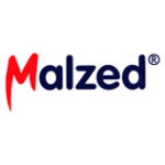 MALZED - Hradec Králové – logo společnosti