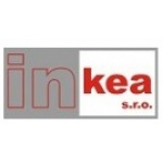 INKEA s.r.o. – logo společnosti