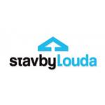Louda Jiří - Stavby-Louda – logo společnosti