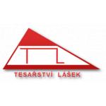 TESAŘSTVÍ LÁŠEK – logo společnosti