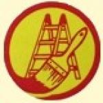 LOSKOT - INTERIÉRY s.r.o. – logo společnosti