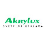 Akrylux s.r.o. (DE) – logo společnosti