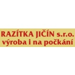 Razítka Jičín s.r.o. – logo společnosti
