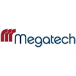 MEGATECH Industries – logo společnosti
