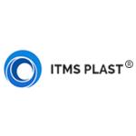 ITMS plast s.r.o. (Jindřichův Hradec) – logo společnosti