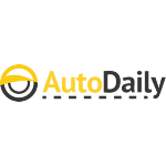 David Zdražil - AutoDaily - Autopůjčovna Zlín – logo společnosti
