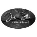 Zita Jan - truhlářství – logo společnosti