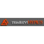 Tesařství - Hypius Jaroslav – logo společnosti