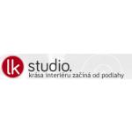 Kolařík Luděk- LK Podlahy – logo společnosti