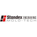 Mold-Tech Standex Bohemia s.r.o. (NF) – logo společnosti